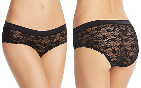 Naked Lace Hipster - Bloomingdale's_2