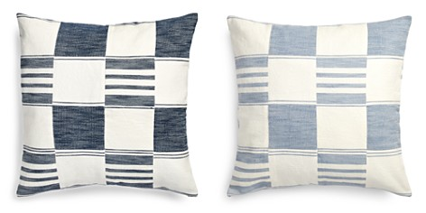 "Ralph Lauren Shefford Decorative Pillow, 20"" x 20"" - Bloomingdale's_2"