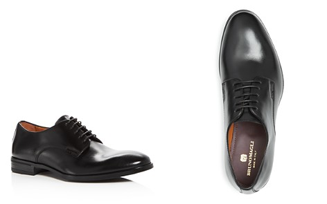 Bruno Magli Men's Amsco Leather Oxfords - Bloomingdale's_2