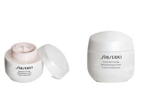 Shiseido Essential Energy Moisturizing Cream - Bloomingdale's_2