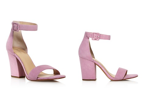 Botkier Women's Shana Suede Block Heel Sandals - 100% Exclusive - Bloomingdale's_2
