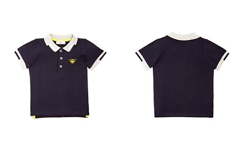 Armani Junior Boy's Polo - Baby - Bloomingdale's_2