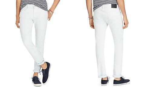 Polo Ralph Lauren Sullivan Slim Stretch Fit Jeans in Blue - Bloomingdale's_2