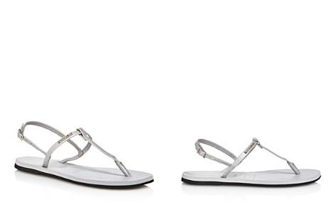havaianas Women's You Riviera Thong Sandals - Bloomingdale's_2