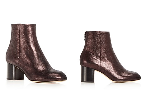 rag & bone Women's Drea Crackled Nubuck Leather Block Heel Booties - 100% Exclusive - Bloomingdale's_2