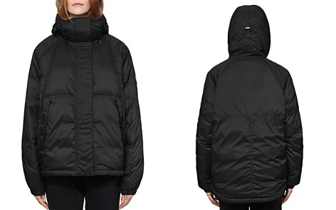 Canada Goose Campden Down Jacket - Bloomingdale's_2