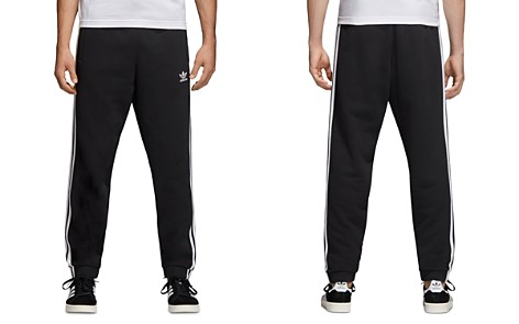 adidas Originals Three Stripes Sweatpants - Bloomingdale's_2