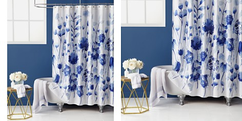 Bluebellgray Corran Shower Curtain