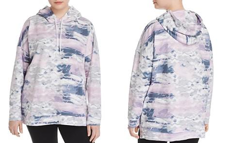 Marc New York Performance Plus Watercolor Hooded Sweatshirt - Bloomingdale's_2