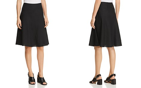 NIC+ZOE Summer Fling Skirt - Bloomingdale's_2