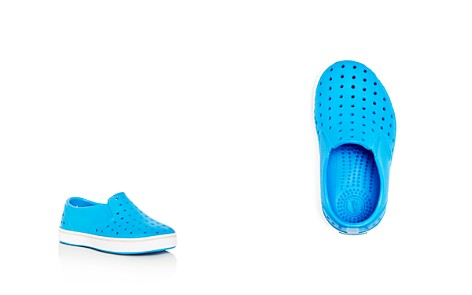 Native Unisex Miles Waterproof Slip-On Sneakers - Walker, Toddler, Little Kid - Bloomingdale's_2