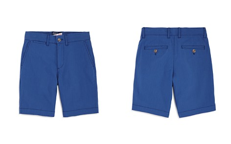 Johnnie-O Boys' Bryson Seersucker Shorts - Little Kid, Big Kid - Bloomingdale's_2