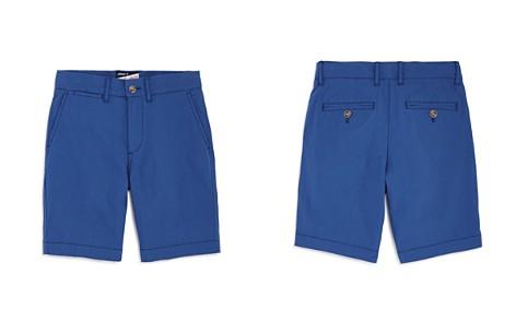 Johnnie-O Boys' Bryson Seersucker Shorts - Little Kid, Big Kid - Bloomingdale's_2