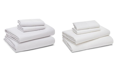 Coyuchi Relaxed Linen Sheet Sets - 100% Exclusive - Bloomingdale's_2