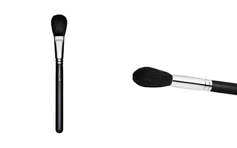 M·A·C 129S Powder/Blush Brush - Bloomingdale's_2