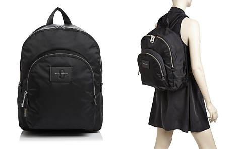 MARC JACOBS Double Pack Medium Nylon Backpack - Bloomingdale's_2