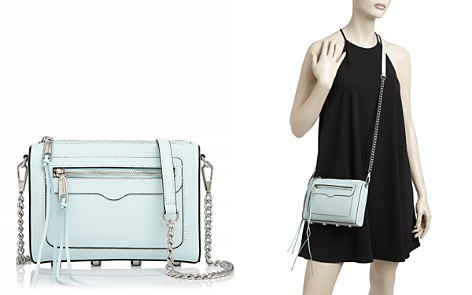 Rebecca Minkoff Avery Leather Crossbody - 100% Exclusive - Bloomingdale's_2