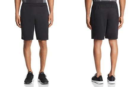 Under Armour Raid 2.0 Shorts - Bloomingdale's_2