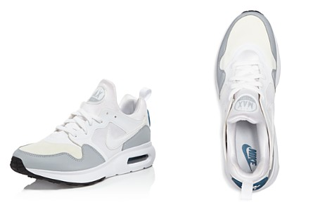 Nike Air Max Prime S Sneakers - Bloomingdale's_2