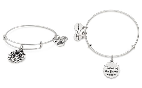 Alex and Ani Mother of the Groom Expandable Bracelet - Bloomingdale's_2