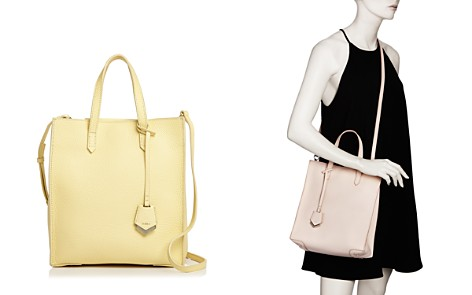 Botkier Sabrina Leather Tote - 100% Exclusive - Bloomingdale's_2