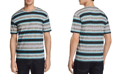 Ted Baker Ibizan Large-Stripe Tee - 100% Exclusive - Bloomingdale's_2