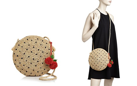 mar Y sol Alma Crossbody - Bloomingdale's_2