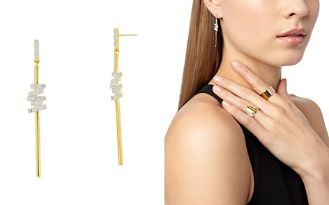 Freida Rothman Radiance Drop Earrings - Bloomingdale's_2