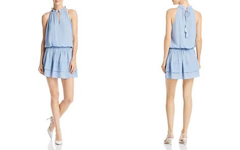 Ramy Brook Mackinley Blouson Dress - Bloomingdale's_2