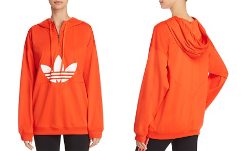 adidas Originals Colorado Logo Hooded Sweatshirt - Bloomingdale's_2