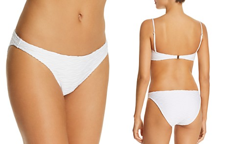 MILLY St. Lucia Bikini Bottom - Bloomingdale's_2