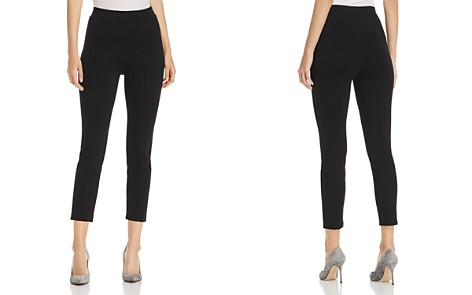 Lyssé Macklin Cigarette Pants - Bloomingdale's_2