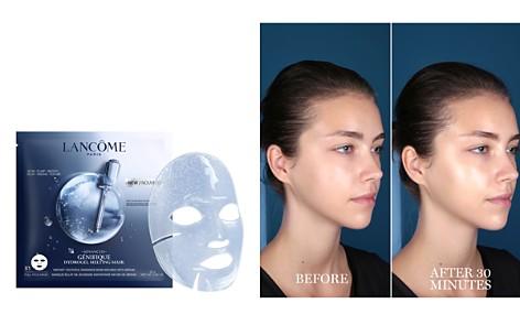 Lancôme Advanced Génifique Hydrogel Melting Sheet Mask, Single Mask - Bloomingdale's_2