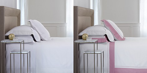 Yves Delorme Lutece Bedding Collection - Bloomingdale's_2