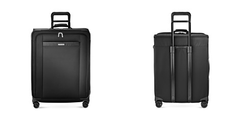 Briggs & Riley Transcend Medium Expandable Spinner - 100% Exclusive - Bloomingdale's_2