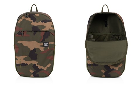 Herschel Supply Co. Trail Collection Large Mammoth Backpack - Bloomingdale's_2