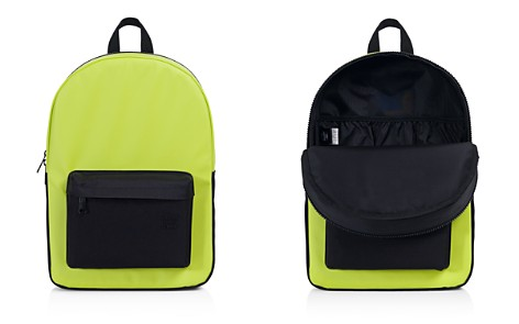 Herschel Supply Co. Studio Collection Winlaw Polycoat Backpack - Bloomingdale's_2