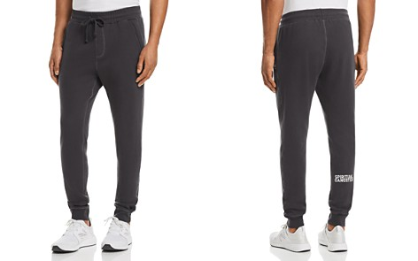 Spiritual Gangster Jogger Sweatpants - Bloomingdale's_2