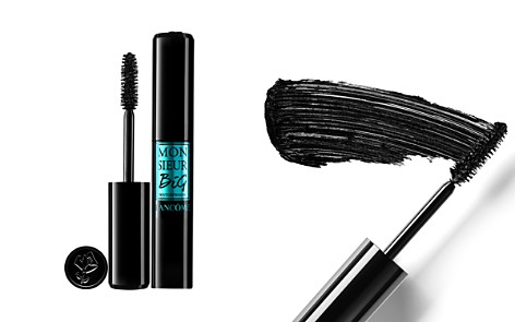 Lancôme Monsieur Big Waterproof Mascara - Bloomingdale's_2