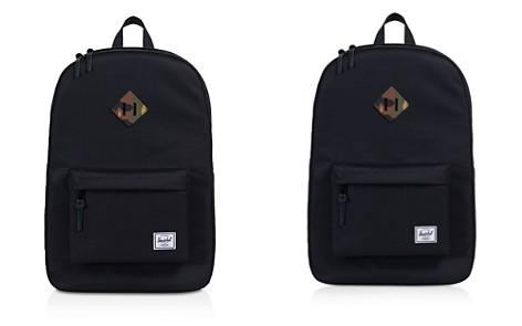 Herschel Supply Co. Heritage Backpack - Bloomingdale's_2