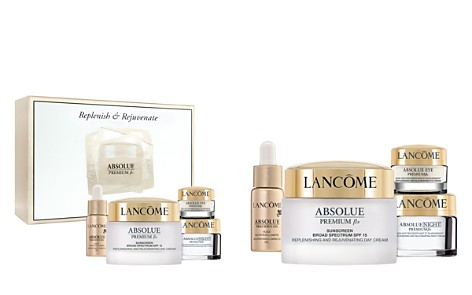 Lancôme The Absolue ßx Gift Set ($275 value) - Bloomingdale's_2
