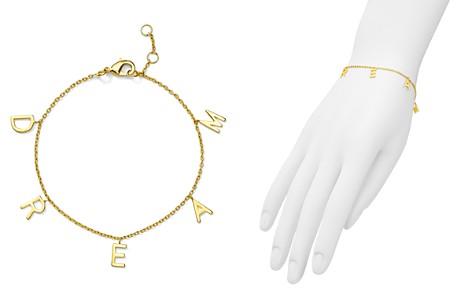 Argento Vivo Dream Bracelet - Bloomingdale's_2