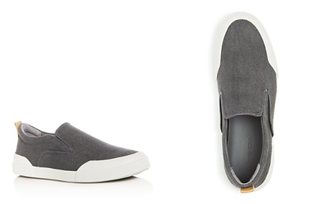 Vince Men's Vernon Slip-On Sneakers - Bloomingdale's_2
