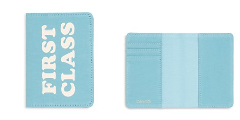 ban.do First Class Getaway Passport Holder - Bloomingdale's_2