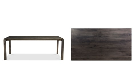 Bloomingdale's Artisan Collection Blake Dining Table - 100% Exclusive_2