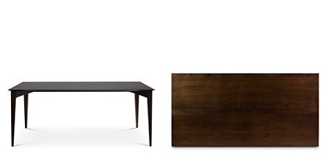 Bloomingdale's Artisan Collection Riker Dining Table - 100% Exclusive_2