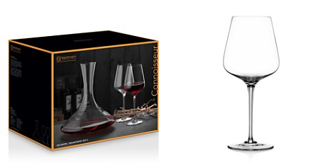 Riedel Nachtmann ViNova Decanter and Glasses Set - 100% Exclusive - Bloomingdale's_2