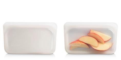 Stasher Snack Bag - Bloomingdale's_2