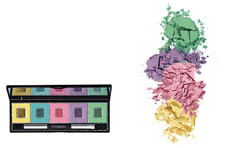 By Terry Game Lighter Palette - Bloomingdale's_2