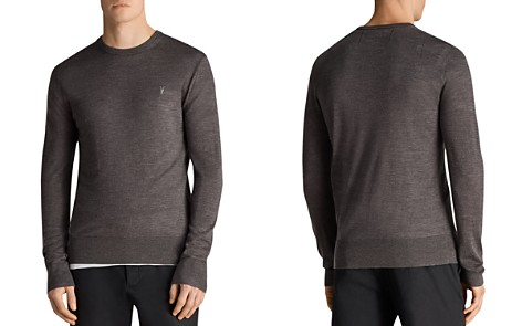 ALLSAINTS Mode Merino Sweater - Bloomingdale's_2